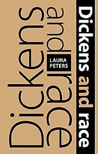 Amazon Dickens Letters Pilgrim Volume