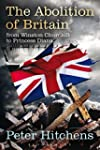 The Abolition of Britain: From Winsto...
