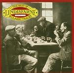 Best of Lindisfarne-16 Cla