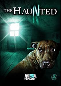 Haunted: Season 1 [Import]