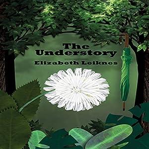 The Understory Audiobook
