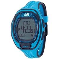 [ニューバランス]new balance 腕時計 EX2 905 ランニングウォッチ EX2-905-004  【正規輸入品】