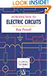 Introduction to Electric Circuits (Es...