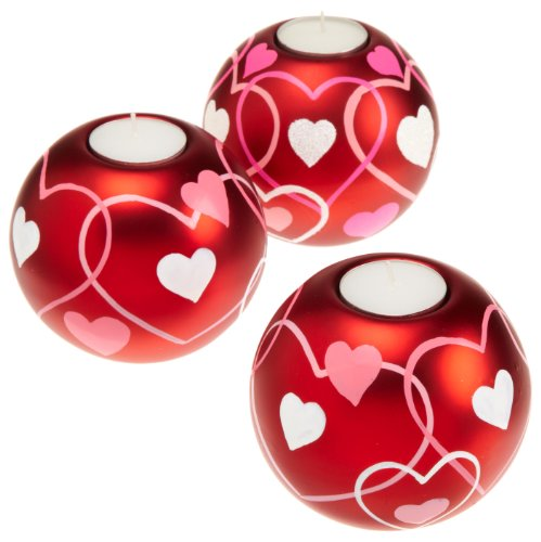 Valentines Decoration Ideas How To Decorate A Camper