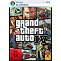 Grand Theft Auto IV [Software Pyramide]