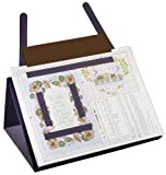 S.A. RICHARDS PROP-IT Magnetic Needlework Chart Holder