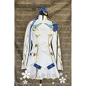 コスプレ衣装 ファンタシースターポータブル2 インフィニティ ナギサ コスチューム---オーダーサイズ