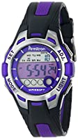 Armitron Sport Women's 45/7030 Digital Watch from Armitron Sport