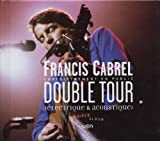 Double Tour (Coffret 3 CD inclus livret luxe)
