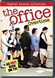 The Office: Digital Short Collection