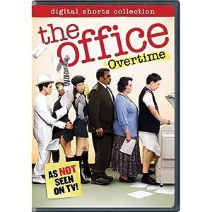 The office season six scene missing page 2 dvd talk forum for American cuisine dvd