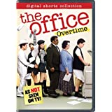 The Office: Digital Short Collection ~ Ed Helms