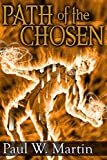 Path of the Chosen (Adepts and Demons Book 1)