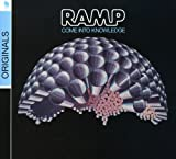 Come Into Knowledge by RAMP (2007-10-09)
