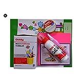Return Gift Sets For Kids - Oddy - B00TBCFFFS