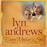Every Mother's Son | Lyn Andrews