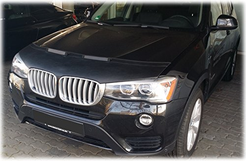 AB-00009-BRA-BMW-X3-F25-2010-BRA-DE-CAPOT-PROTEGE-CAPOT-Tuning-Bonnet-Bra