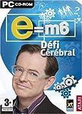 echange, troc E=M6 Défi Cérébral