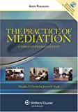 img - for The Practice of Mediation book / textbook / text book
