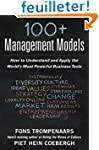 100 Management Models: How to Underst...