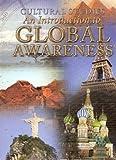 img - for Cultural Studies: An Introduction to Global Awareness book / textbook / text book