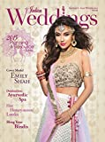 Indian Weddings (Issue #8)