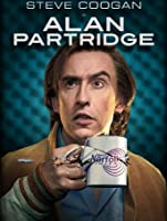 Alan Partridge (Watch Now Before It's in Theaters) [HD]