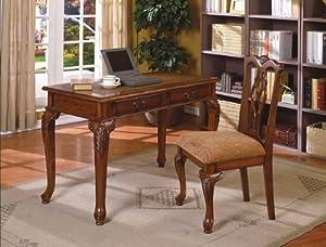 Marsdell writing desk set