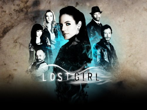 Lost Girl Season 1