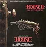 House Soundtrack