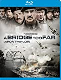 A Bridge Too Far (Bilingual) [Blu-ray]