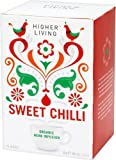 Higher Living Sweet Chilli 30g