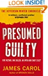 Presumed Guilty: (A Jefferson Winter...