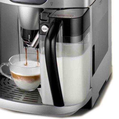 best pump espresso machine reviews