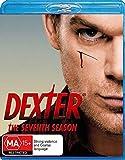 Dexter - Season 7 Blu-ray