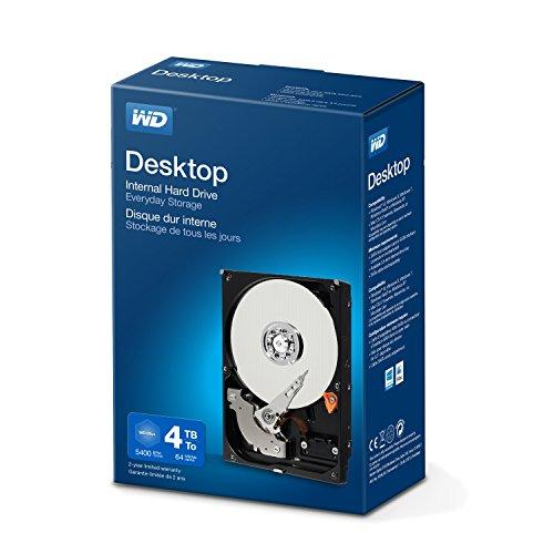 wd-blue-4-tb-interne-festplatte-889-cm-35-zoll-5400-u-min-sata-6-gb-s-64-mb-cache-retail-kit