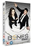 Bones - Season 5 [DVD]