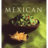 Williams-Sonoma Collection: Mexican ~ Marilyn Tausend