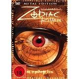 "Zodiac Killer - The 12 Signs Of Evilvon ""Vladimir Maksic"""