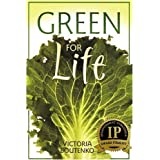 Green for Lifeby Victoria Boutenko