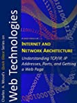 Internet and Network Architecture: TC...
