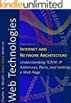 Internet and Network Architecture: A...