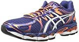 ASICS Mens Gel-Nimbus 16 Running Shoe