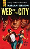 Web of the City (Hard Case Crime)