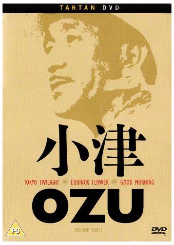 51oxBocSfVL Yasujiro Ozu   Ohayô aka Good Morning (1959)