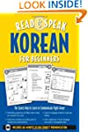 Read & Speak Korean for Beginners...