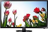 Samsung 24H4003 60 cm(24 inches) HD Ready LED TV (Black)