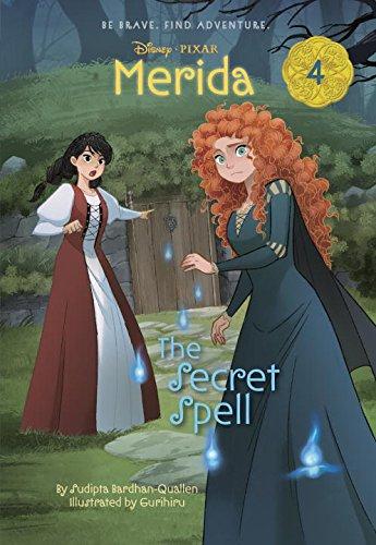 merida-4-the-secret-spell-stepping-stone-books
