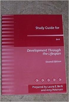 Development Through the Lifespan, 6th Edition