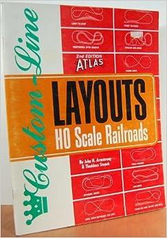 complete atlas wiring book download